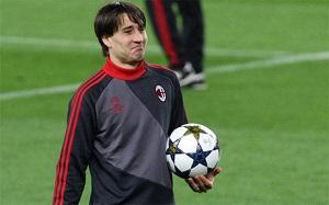 Ciekawostki z meczu Barça- Milan