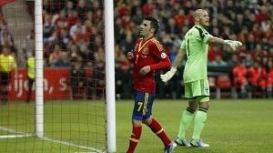 Gracze Barçy przed kolejnymi spotkaniami reprezentacyjnymi