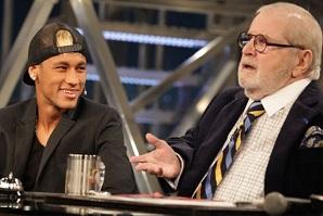 Neymar: Ostatecznie trafię do Europy