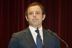 Spotkanie na szczycie zadecyduje o przyszłości Barçy