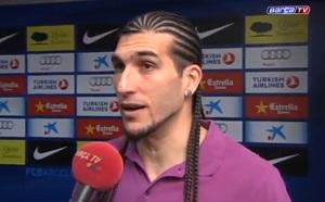Pinto: Znowu gramy dobrze