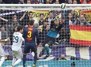 Valdés zawieszony na cztery spotkania