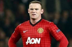 Rooney do Barçy?