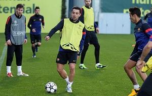 19 powołanych na Milan