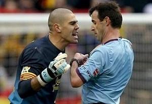 Komiet Apelacyjny podtrzymał karę dla Valdésa