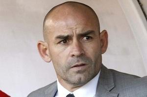 Paco Jémez: Chciałbym mocno uściskać Tito