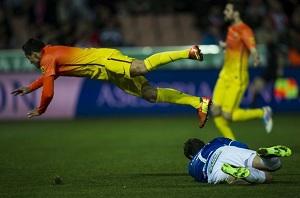 Alexis między Juventusem a Interem