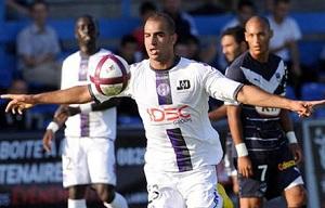 Abdennour: Wiem, że Barça interesowała się mną