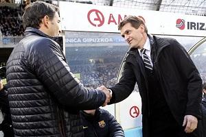 Powrót Tito, we wtorek, 26 marca