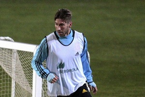 Ramos: Chcę Busquetsa w Madrycie