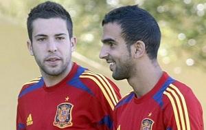 Montoya: Jestem pewien, że Alba wróci na PSG