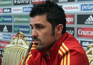 Villa: Cieszymy się na powrót Tito