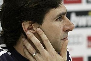 Karanka zaprzecza, że Mourinho pomaga PSG