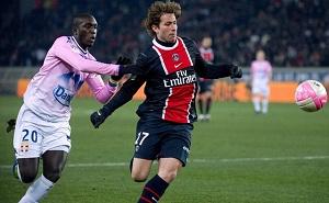 Maxwell: Będzie miło zobaczyć Tito w Paryżu