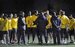 Martorell zlecił śledzenie zawodników i pracowników Barçy