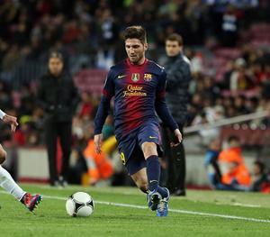 Carles Planas otrzymał pozwolenie na grę