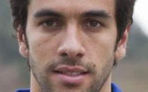 Silvio: Barça postara się zagrać świetnie, jak zawsze