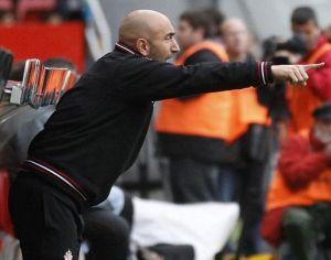 Abelardo: Myślę, że Borussia Dortmund byłaby dobra dla Barçy
