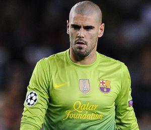 Agent Valdésa: Nie było żadnych ofert