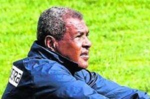 Luiz Pereira: Neymar nie jest taki jak Robinho