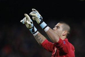 Mónaco również kusi Valdésa