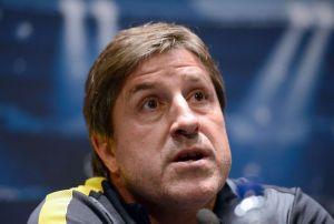 Roura: Najbliższe godziny zadecydują, czy Messi zagra