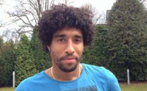 Dante: Aby wygrać z Barceloną musimy się wspierać i dużo biegać