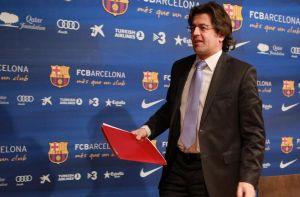 Toni Freixa: Tito wygrywa wszystkie porównania z Guardiolą