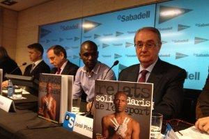 Abidal: Chcemy podnieść puchar dla Tito