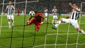 Dziesięć rzeczy, które trzeba wiedzieć o Bayernie