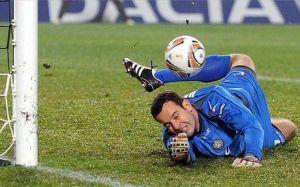 Wymiana na linii Barcelona – Inter?