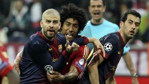 FC Barcelona – Bayern Monachium: Czy wiesz, że…?