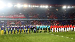 FC Barcelona – PSG: Czy wiesz, że…?