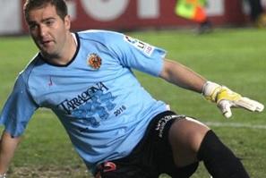 F. Ortíz: Należy podziękować Valdésowi