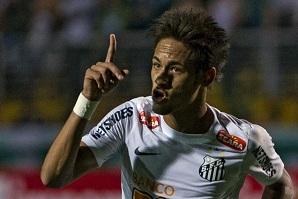 Tata: Neymar może odnieść sukces w Barcelonie