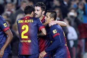 Wygrana z Levante może być mistrzostwem na San Mamés