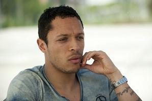 Adriano: Pragnę pozostać w klubie