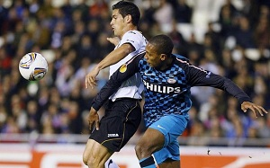 Marcelo marzy o Barçy