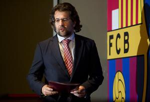 Oficjalne pismo do UEFA w sprawie błędów sędziowskich