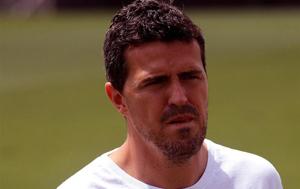 Óscar García: Skoro Bayern mógł, my też możemy