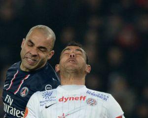 Alex: Przeciwko Barçy potrzebujemy graczy utrzymujących się przy piłce