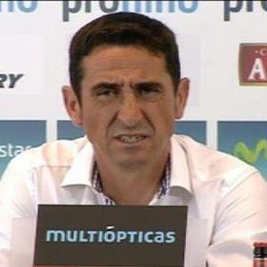 Jiménez: Zmiany Barçy tworzyłyby podstawowy skład każdej innej drużyny