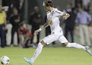 André Cury: Neymar zakończy zależność Barçy od Messiego