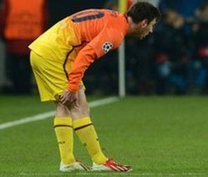 Barça ma więcej kandydatów na napastnika