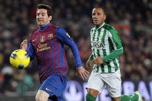Mario: Barça nadal będzie zdobywać tytuły, ale nie tak wiele jak kiedyś