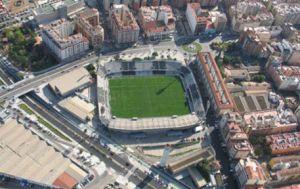 Znamy datę finału meczu o Puchar Katalonii