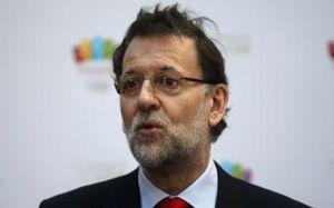 Premier Hiszpanii gratuluje Barcelonie zdobycia mistrzostwa