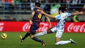 La Liga zakończy się 1 czerwca