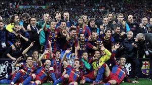 Dwa lata od triumfu na Wembley