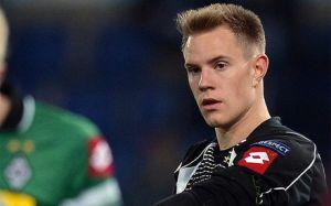 Hoek i Illgner przeciwko transferowi Ter Stegena